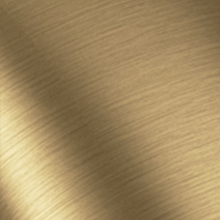 Brushed Brass (£145.99)